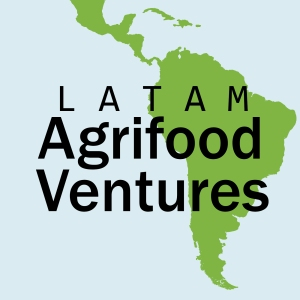LATAM Agrifood Ventures 10